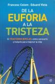 DE LA EUFORIA A LA TRISTEZA1