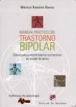 Manual Practico del Trastorno Bipolar